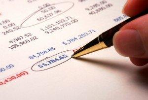 audit bancaire audit