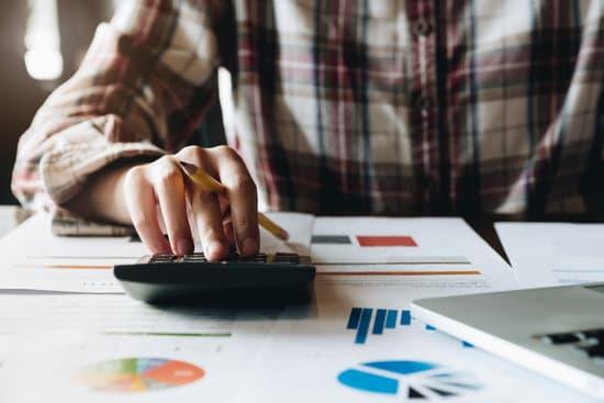 Les caractéristiques de contrôles financiers internes