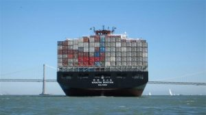 Opportunités et défis d'une zone de libre-échange Cas de l'économie marocaine