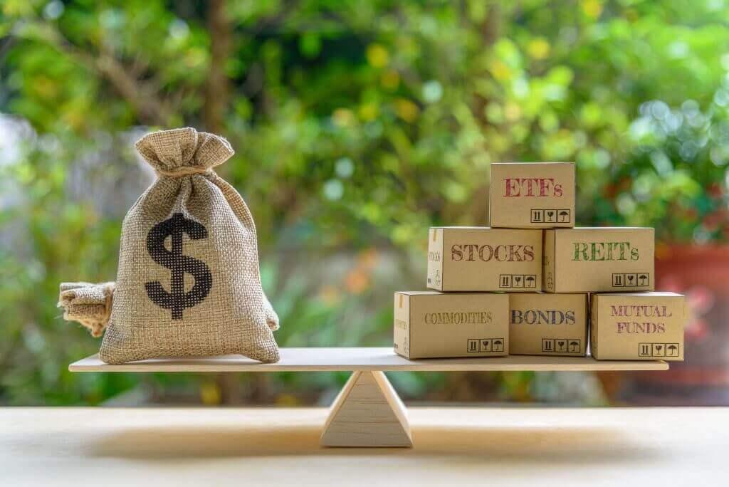 Les crises financières: historique et la finance