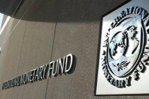 La gestion des crises financières