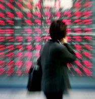 sociétés de bourse