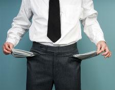 la capacité financière du client
