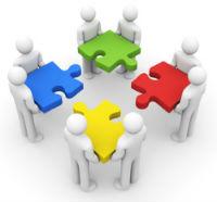 Les contraintes à la mise en place du contrôle de gestion