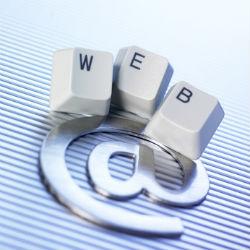 esprit Web