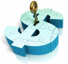 L'analyse de la trésorerie, Définition et calcul du BFE - Besoin de Financement d'Exploitation BFE