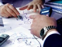 La conception de la trésorerie des PME