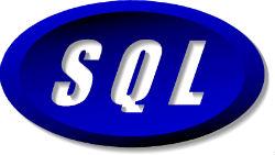 langage SQL