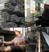 L'environnement de l'entreprise marocaine