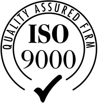 ISO 9000 Réalités et Perspectives des Entreprises Marocaines