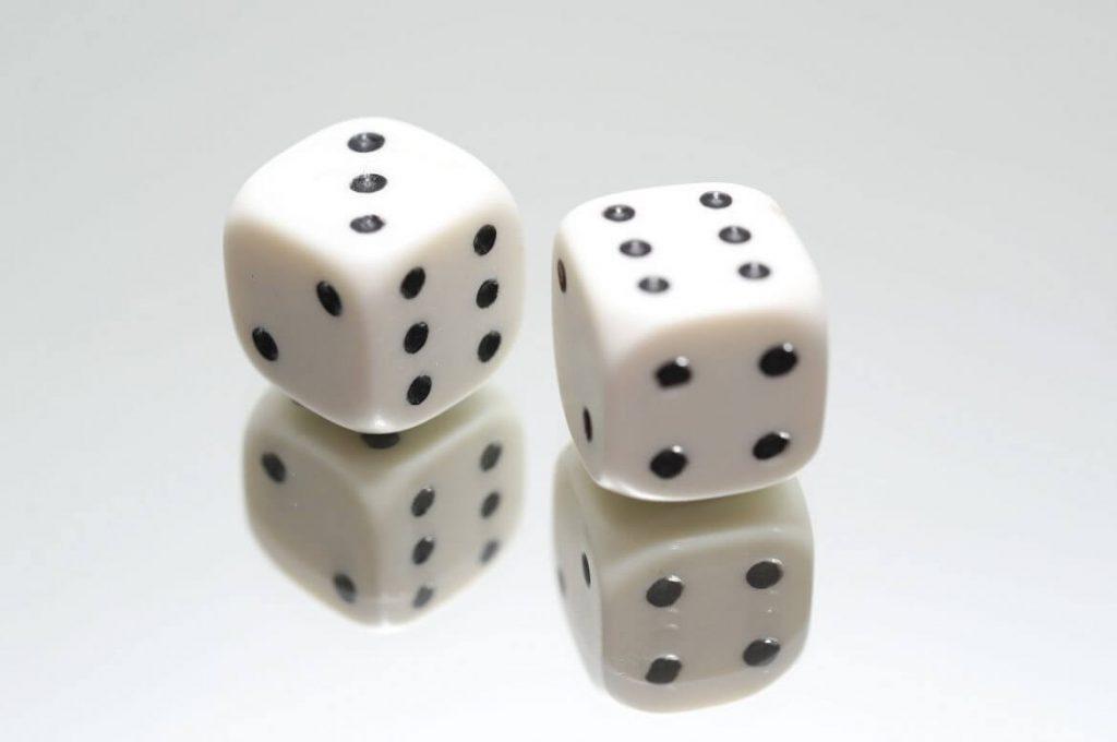 Les limites du système de gestion du risque actuel