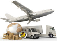 entreprises exportatrices