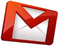 Le e-mailing