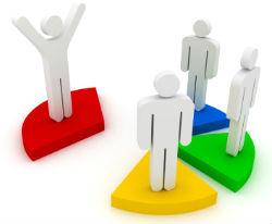 marketing strategique + marketing operationnel