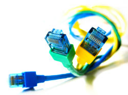 Acceptation des NTIC pur les utilisateurs