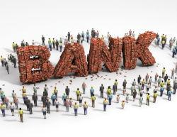 La satisfaction bancaire