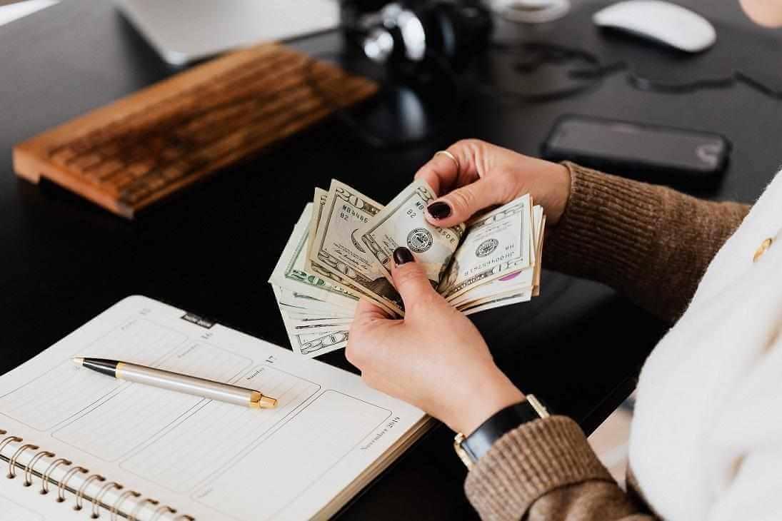 La satisfaction des clients bancaires