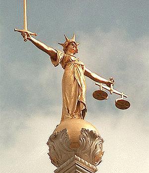 Avocat : le travail effectué en droit social