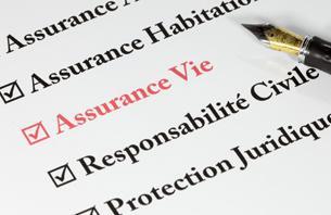 Le créancier comme bénéficiaire du contrat d'assurance