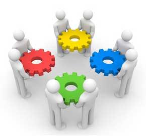 Définition et objectifs du contrôle de gestion