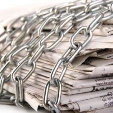 diffamation en droit de la presse