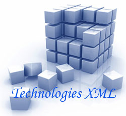 App. Activity Based Costing utilisant les technologies XML