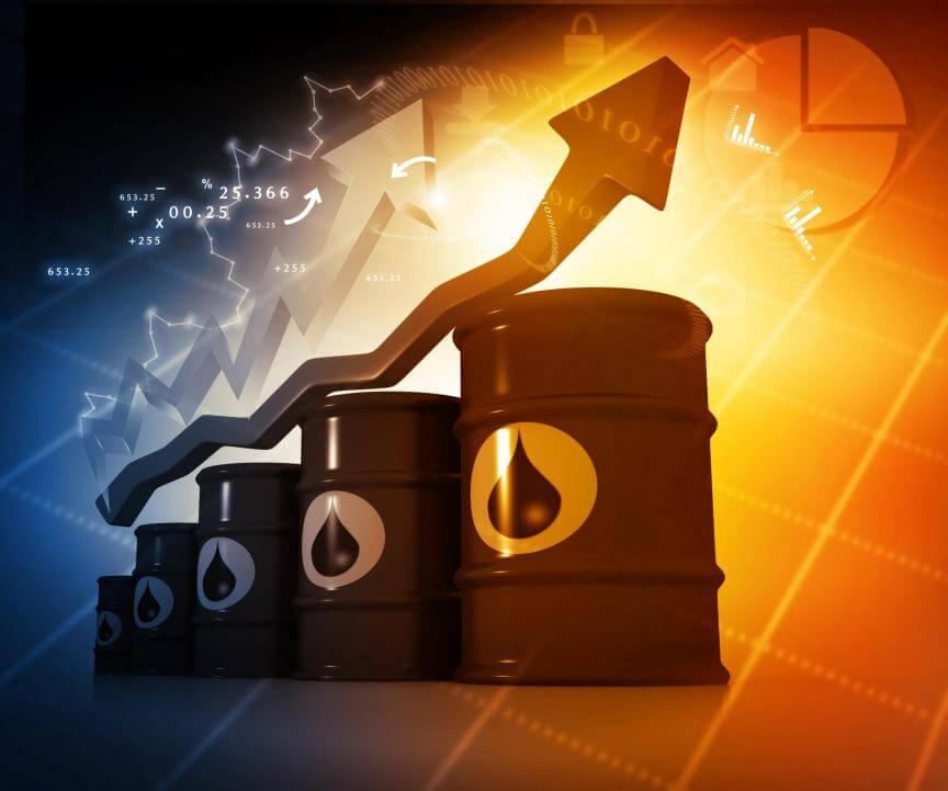 L'inefficience des marchés dans l'industrie pétrolière