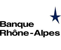Offre bancaire en Rhône-Alpes