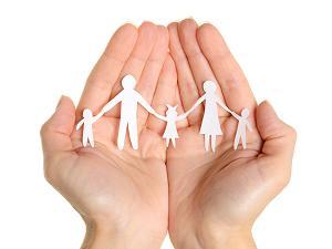 systèmes de protection sociale