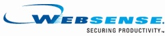 Websense Enterprise