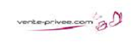 cheminement d'une commande (coûts et délais) : l'exemple de Vente-privée.com.