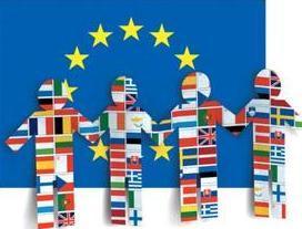 Langue et culture : attitudes et attentes commerciales en France et aux Pays-Bas