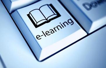 e-learning à l'université