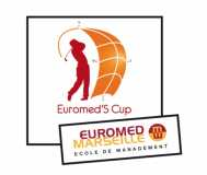 L'Euromed'S Cup