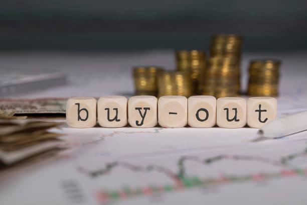 Typologie des opérations de Buy-Out : LMBO/MBO, LMBI/MBI et LBU