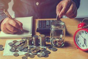 LBO : Mode de financement d'acquisition des entreprises ?