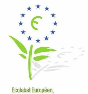L'écolabel européen