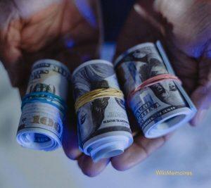 Le régime fiscal des fondations applicable aux USA