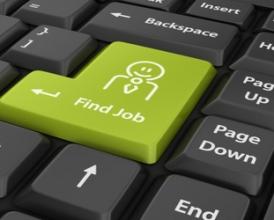 Usage des technologies de l'information et de la communication dans la recherche d'emploi et de logement chez les jeunes