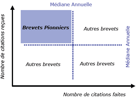 Brevets Pionniers