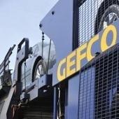 Transport Multimodal : Gefco lance un flux ferroviaire entre Vesoul et la Russie
