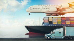 La 4e Partie Logistique – Fourth Party logistics – est-elle une solution optimale ?
