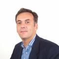 M. Luc de Murard
