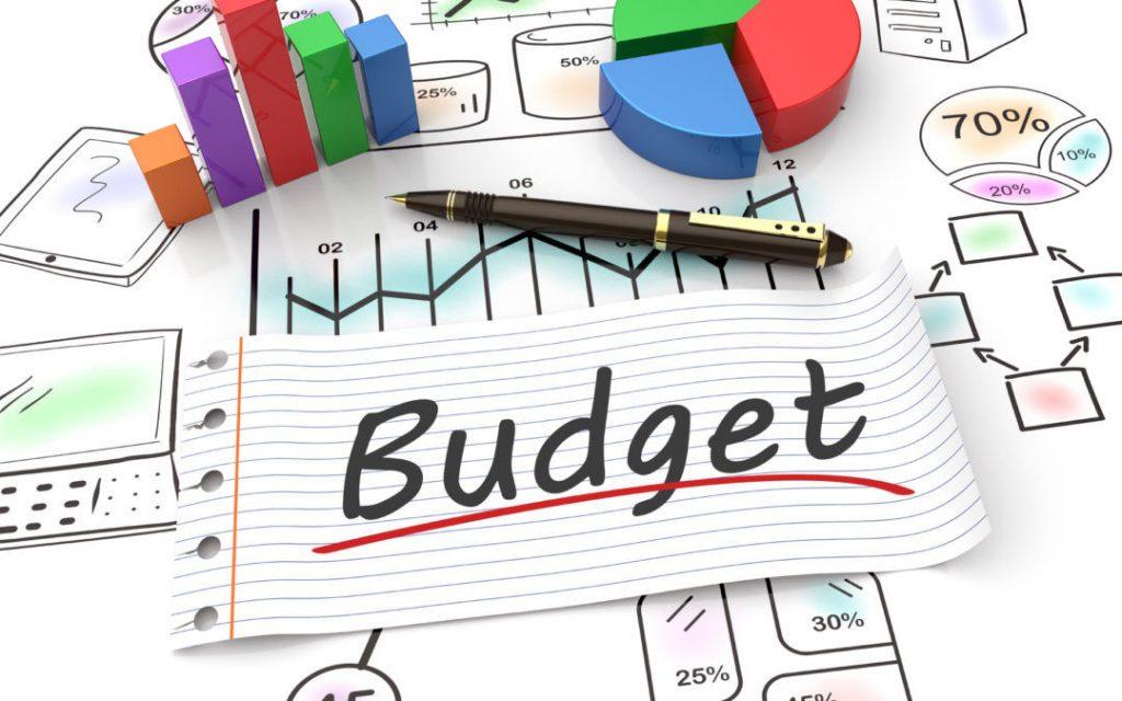 La gestion axée sur le résultat en matière de préparation du Budget en Algérie