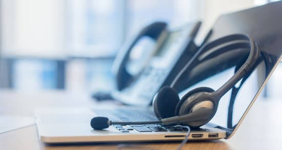 The Best Call Center Solution Software 2020