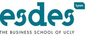 ESDES Business School of UCLy | ESDES
