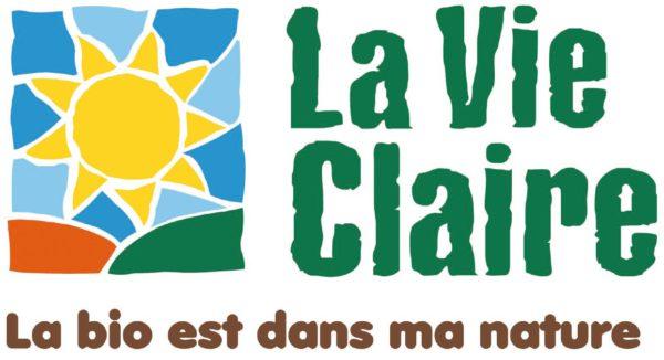 La Vie Claire - Le bio en France: développement du secteur et acteurs