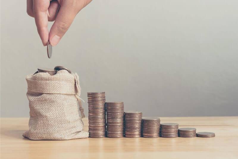 coopérative micro finance - Différence: la coopérative, la micro finance, et la banque
