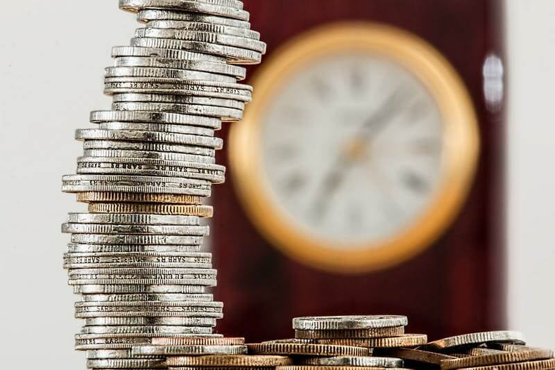 Microfinance, Microcrédit, pré-défaillance et credit scoring