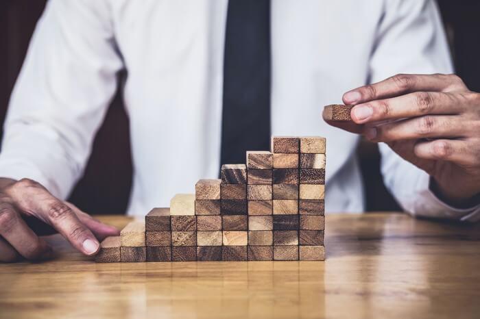 Risques bancaires: financiers, contrepartie et techniques